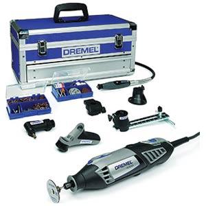 Rotary Multi Tool Kit