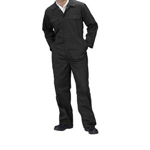 Boilersuit Coverall Overalls Workwear