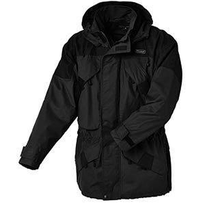 Pinewood Lappland Functional Jacket