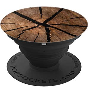 Joiner Lumberjack PopSockets Grip