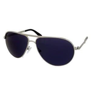 Skyfall Secret Agent Style Sunglasses