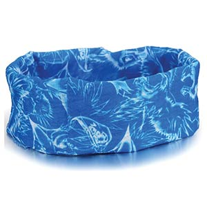 Outdoor Sports Bandana
