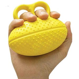 Hand Grips Exerciser