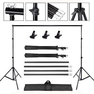Photography Photo Video Studio