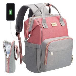 Cosyland Nappy Changing Backpack