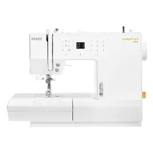 Pfaff Passport 3.0 Compuerized Sewing Machine