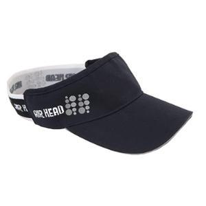 Crewroom Air Head Microlight Visor