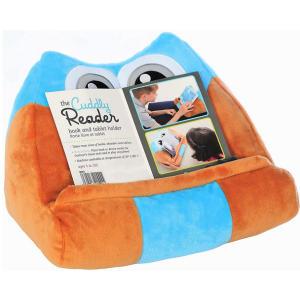 CuddlyReaders Book IPad Tablet Holder