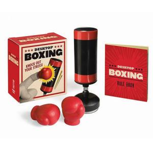 Desktop Boxing