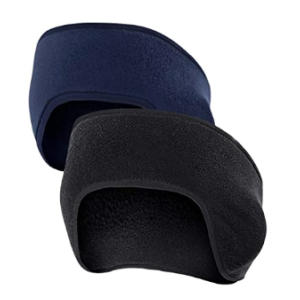 Ear Warmers Headband