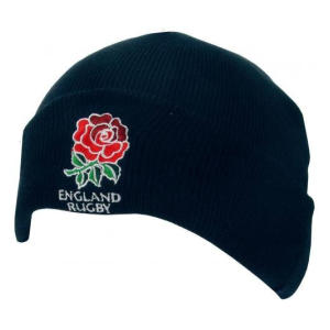 England RFU Official Rugby Hat