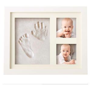 Baby Footprint Kit