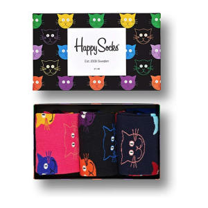 Happy Socks Pack