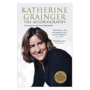 Katherine Grainger: My Autobiography