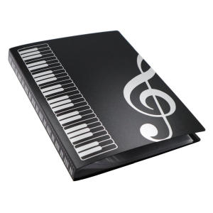 Song Sheet Holder