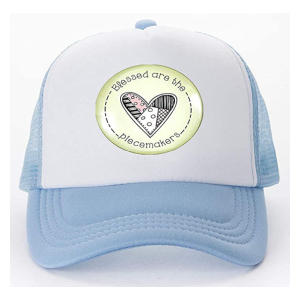 Funny Quilter's Baseball Cap