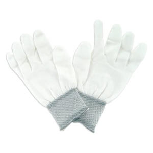 Quilter's Touch Gloves