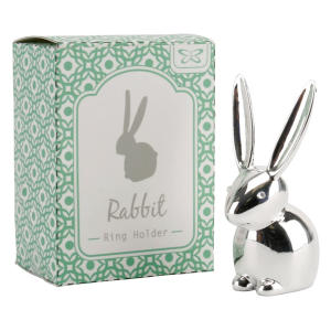 Rabbit Ring Display Holder