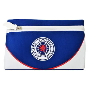 Rangers FC Pencil Case