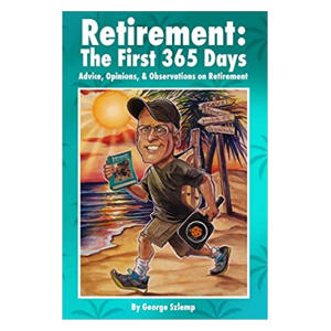 Retirement: The First 365 Days