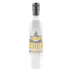 Nelsons Roasted Pineapple Sweet Rum