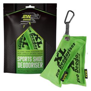 Sports Shoe Deodoriser