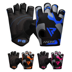 Weight Lifting Gloves for Gym Workout