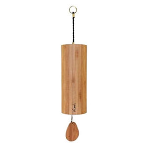 Wind Chime Aqua Water