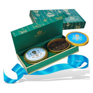 Assorted Tea Gift Set
