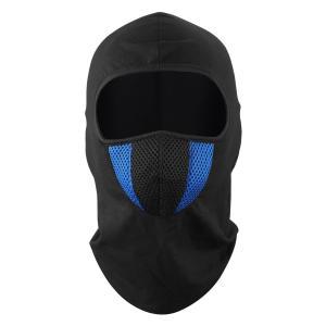 Dafunna Balaclava Mask