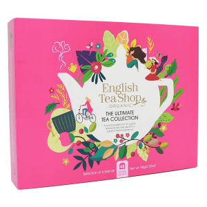English Tea Shop Collection