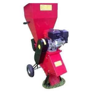 Garden Chipper Shredder