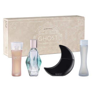 Ghost Mini Collection Set