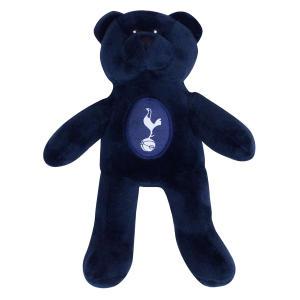 Tottenham Hotspur Beanie Bear