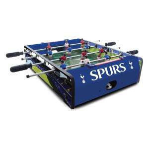 Tottenham Hotspur Game Table