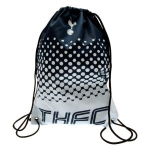 Tottenham Hotspur Gym Bag