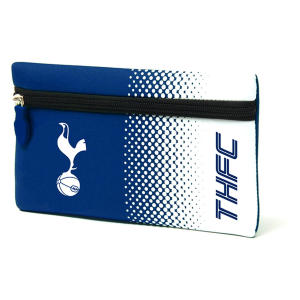 Tottenham Hotspur Pencil Case