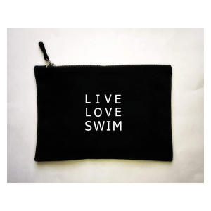 Live Love Swim Washbag