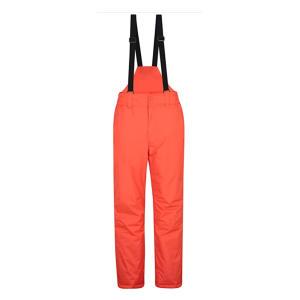 Mens Two Pockets Ski Trousers