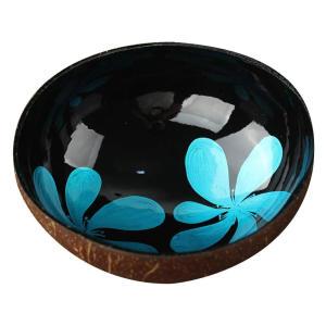 Momangel Storage Bowl