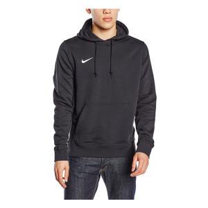 Nike Club Team Hoody