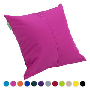 Outdoor Water Resistant Cushion