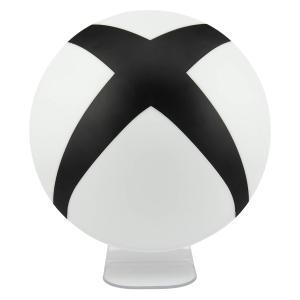 Paladone Xbox Lamp