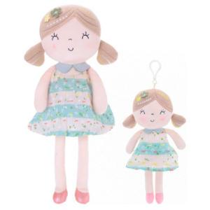 Plush Doll Rag Toy