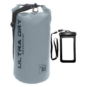Premium Waterproof Bag