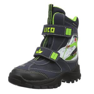 Boys' Skier V Ankle Boots