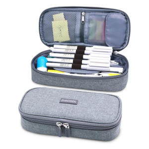 Stationery Organizer Box