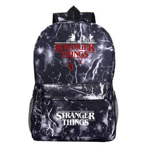 Stranger Things Backpack