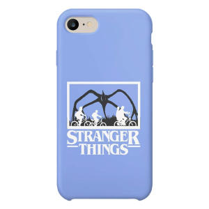 Stranger Things Phone Case