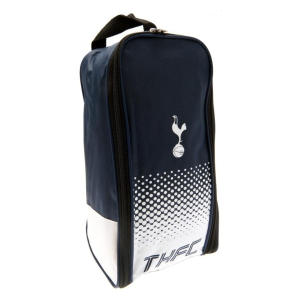 Tottenham Hotspur Boot Bag